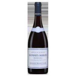 Domaine Bruno Clair Bonnes-Mares Grand Cru 2016