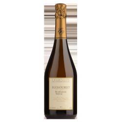 Champagne Egly-Ouriet Grand Cru Millésimé 2007