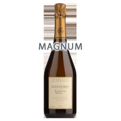 Champagne Egly-Ouriet Grand Cru Millésimé 2007 MAGNUM
