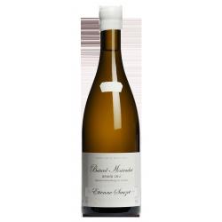 Domaine Etienne Sauzet Bâtard-Montrachet Grand Cru 2016
