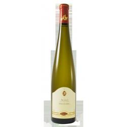 "Domaine Agathe Bursin Pinot Gris ""Dirstelberg "" 2018"