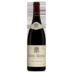 """Domaine Rostaing Côte-Rôtie """"Côte Blonde"""" 2009"""