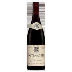 """Domaine Rostaing Côte-Rôtie """"La Landonne"""" 2009"""