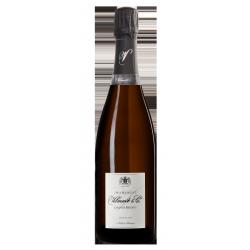 """Champagne Vilmart 1er Cru """"Grande réserve"""""""