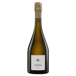 "Champagne Jérôme Coessens ""Brut Nature"" V16"