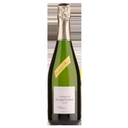 "Champagne Hugues Godmé Grand Cru ""Millésimé"" 2009"
