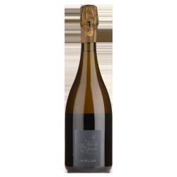 """Cédric Bouchard - Champagne Roses de Jeanne """"La Haute-Lemblé"""" Blanc de Blancs 2015"""