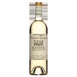 Domaine Tempier Bandol Blanc 2018
