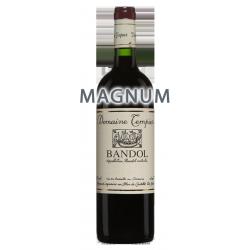 Domaine Tempier Bandol Rouge 2017 MAGNUM