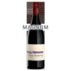 Domaine Combier Crozes-Hermitage Rouge 2018 MAGNUM