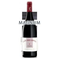 """Domaine Combier Crozes-Hermitage """"Clos des Grives"""" Rouge 2017 MAGNUM"""