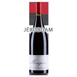 Domaine Marcel Lapierre Morgon 2017 JEROBOAM
