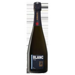 "Champagne Henri Giraud ""Blanc de Craie"""