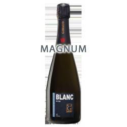 "Champagne Henri Giraud ""Blanc de Craie"" MAGNUM"