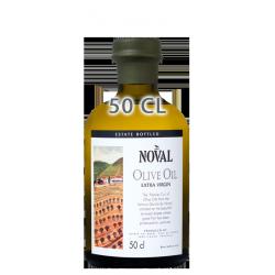 Quinta Do Noval Huile d'Olive - 50cl
