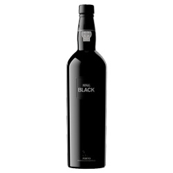 "Quinta Do Porto ""Noval Black"""