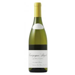Domaine Leroy Bourgogne Aligoté 2014