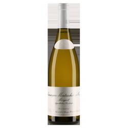 "Maison Leroy Chassagne-Montrachet Blanc 1er Cru ""Morgeot"" 2014"