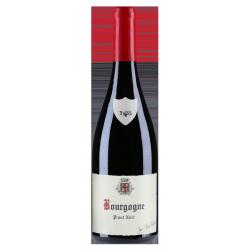 Jean-Marie Fourrier Bourgogne Pinot Noir 2017