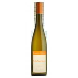 """Domaine de Bellivière Vieilles Vignes """"Éparses"""" 2016"""