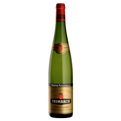 """Domaine Trimbach Pinot Gris """"Réserve Personnelle"""" 2016"""