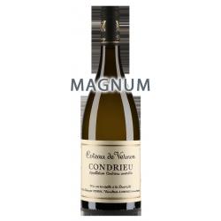 """Domaine Georges Vernay Condrieu """"Coteau de Vernon"""" 2018 MAGNUM"""