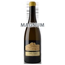 """Domaine Ganevat """"Oregane"""" 2016 MAGNUM"""