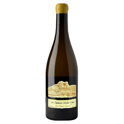 """Domaine Ganevat Chardonnay """"Chalasses Vieilles Vignes"""" 2016"""