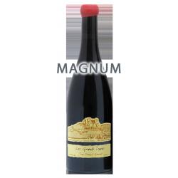 "Domaine Ganevat Pinot Noir ""Les Grands Teppes"" 2018 MAGNUM"