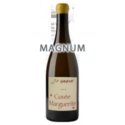 "Domaine Ganevat Chardonnay ""Marguerite"" 2016 MAGNUM"