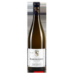Domaine Fabien Coche Bourgogne Aligoté 2018