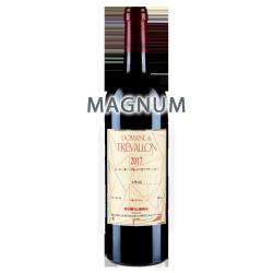 Domaine de Trévallon Rouge 2017 MAGNUM