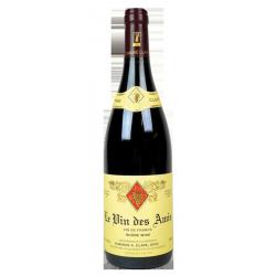 """Domaine Auguste Clape """"Le Vin des Amis"""" 2017"""