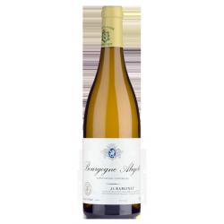 Domaine Ramonet Bourgogne Aligoté 2012