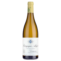 Domaine Ramonet Bourgogne Aligoté 2017