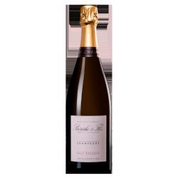 """Champagne Bérêche & Fils Brut """"Réserve"""""""