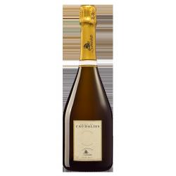 "Champagne de Sousa Extra Brut ""Cuvée des Caudalies"" Grand Cru 2006"
