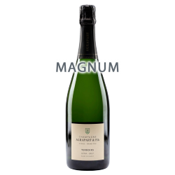 Champagne Agrapart Terroirs MAGNUM