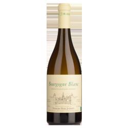 Domaine Rémi Jobard Bourgogne Chardonnay 2018