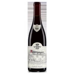Domaine Claude Dugat Bourgogne Pinot Noir 2017