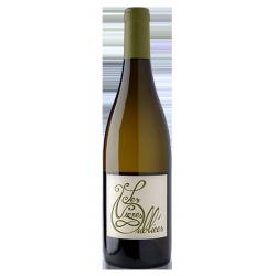 Les Vignes Oubliées Blanc 2017