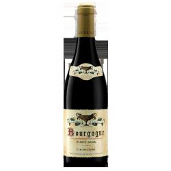 Domaine Coche-Dury Bourgogne Pinot Noir 2017