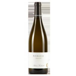 Domaine Antoine Lienhardt Bourgogne Aligoté 2017