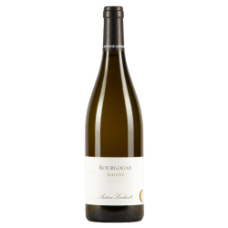 Domaine Antoine Lienhardt Bourgogne Aligoté 2018