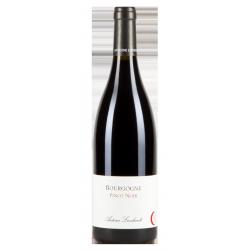 Domaine Antoine Lienhardt Bourgogne Pinot Noir 2017