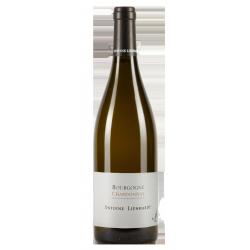 Domaine Antoine Lienhardt Bourgogne Chardonnay 2017