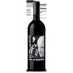 """Eric Verdier - Château Virant """"Noli Me Tangere"""" 2017"""