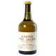 Jacques Puffeney Arbois Jaune 2012