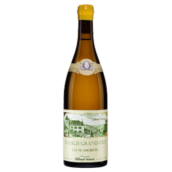 "Domaine Billaud-Simon Chablis Grand Cru ""Blanchots"" 2018"