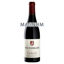 Roc d'Anglade Rouge 2015 MAGNUM